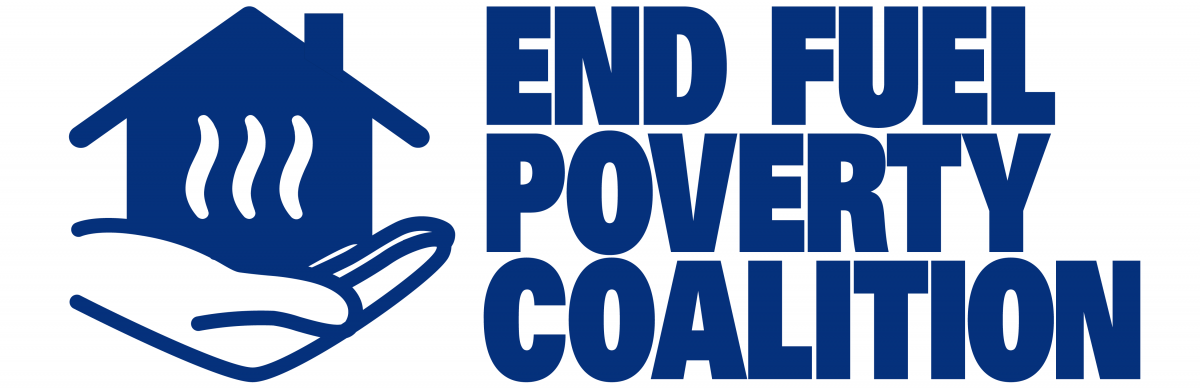 End Fuel Poverty Coalition