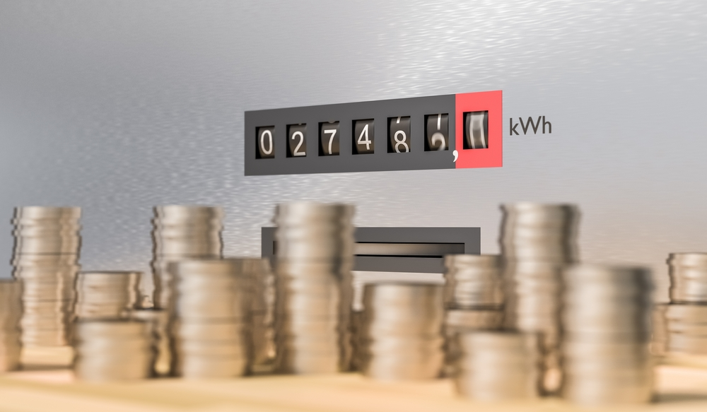 Government must fund missing billions from energy efficiency programmes